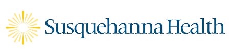 susquehanna health logo